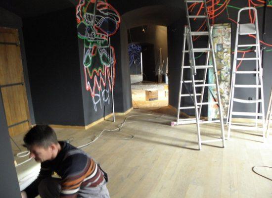 Uskoro otvorenje Interpretacijskog centra Picokijade u prostorijama muzeja