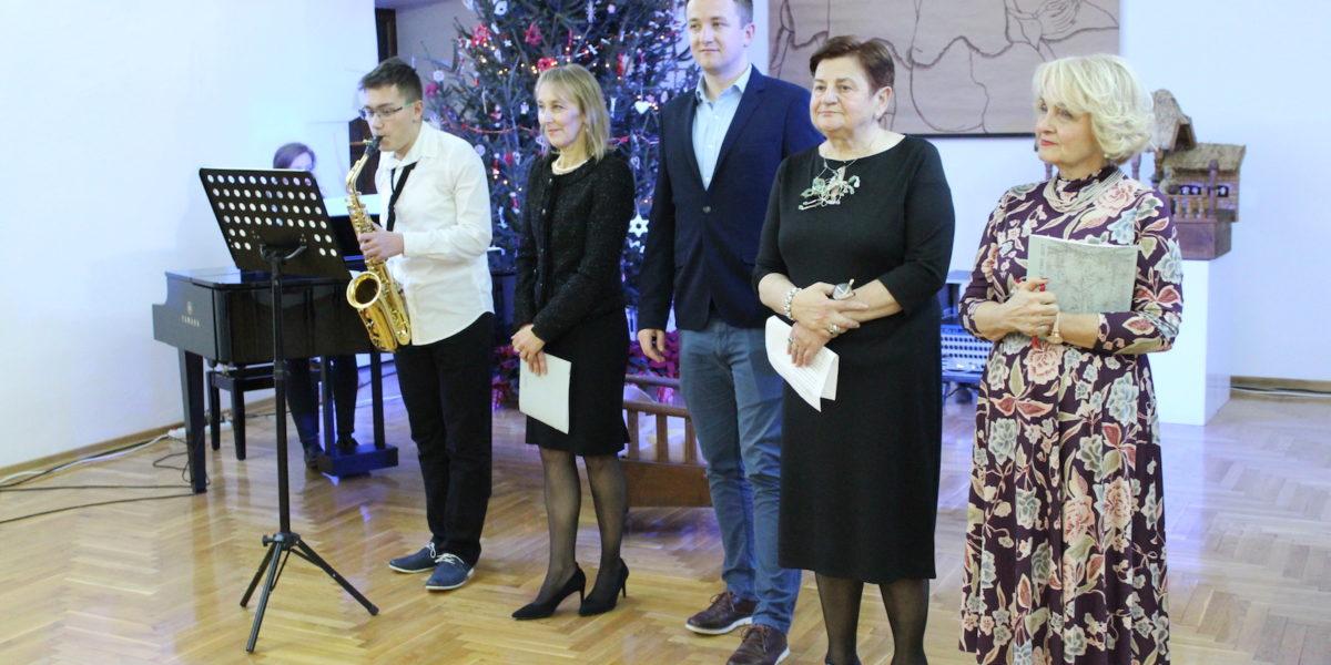 Izložba povodom 20 godina Donacije Ivana Lackovića Croate