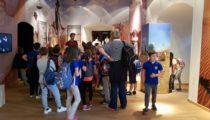 Međunarodni dan muzeja 2018. obilježen iznimnom posjećenosti