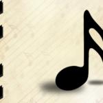 Koncert glazbene škole