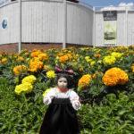 Muzej Grada Đurđevca bogatiji za još jedan originalni suvenir
