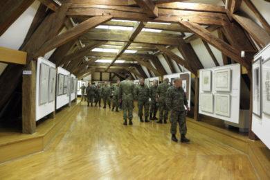 Muzej Grada Đurđevca nastavlja bilježiti veliku posjećenost
