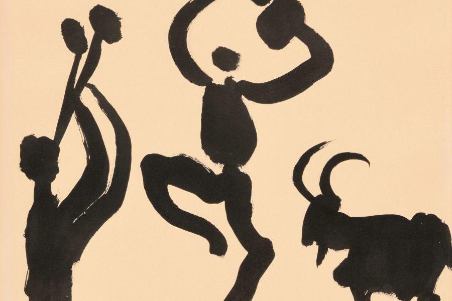 Uskoro zatvaranje izložbe Hommage à Picasso