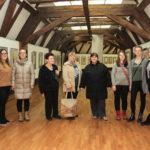 Posjet članova udruga osoba s invaliditetom s područja grada Đurđevca