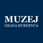 """Suvenirnica Muzeja Grada Đurđevca u emisiji """"Pozitivno"""""""