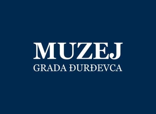 Međunarodni dan muzeja – otvorena vrata Muzeja Grada Đurđevca 18. svibnja 2019.