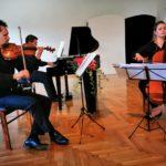 U Muzeju Grada Đurđevca održan koncert klasične glazbe