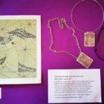Muzej Grada Đurđevca bogatiji za nekoliko novih suvenira