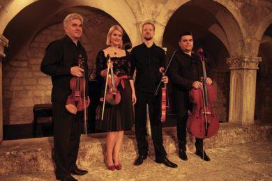 Ministarstvo kulture i ove godine podržava programe Muzeja Grada Đurđevca