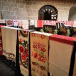 Muzej Grada Đurđevca priprema eksponate za snimanje emisije Lijepom našom