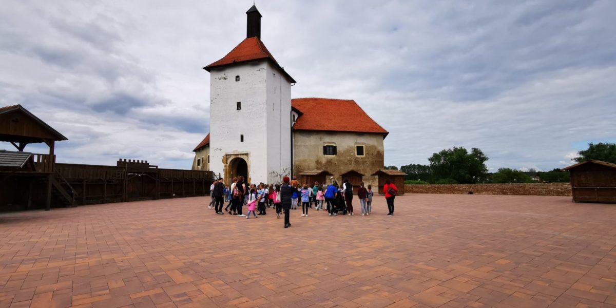 Muzej Grada Đurđevca nastavlja s izložbenim aktivnostima