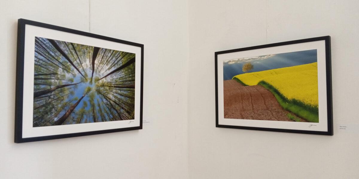 Priče o fotografiji u Muzeju Grada Đurđevca