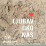 Izložba Muzeja Grada Đurđevca gostuje u Bjelovaru