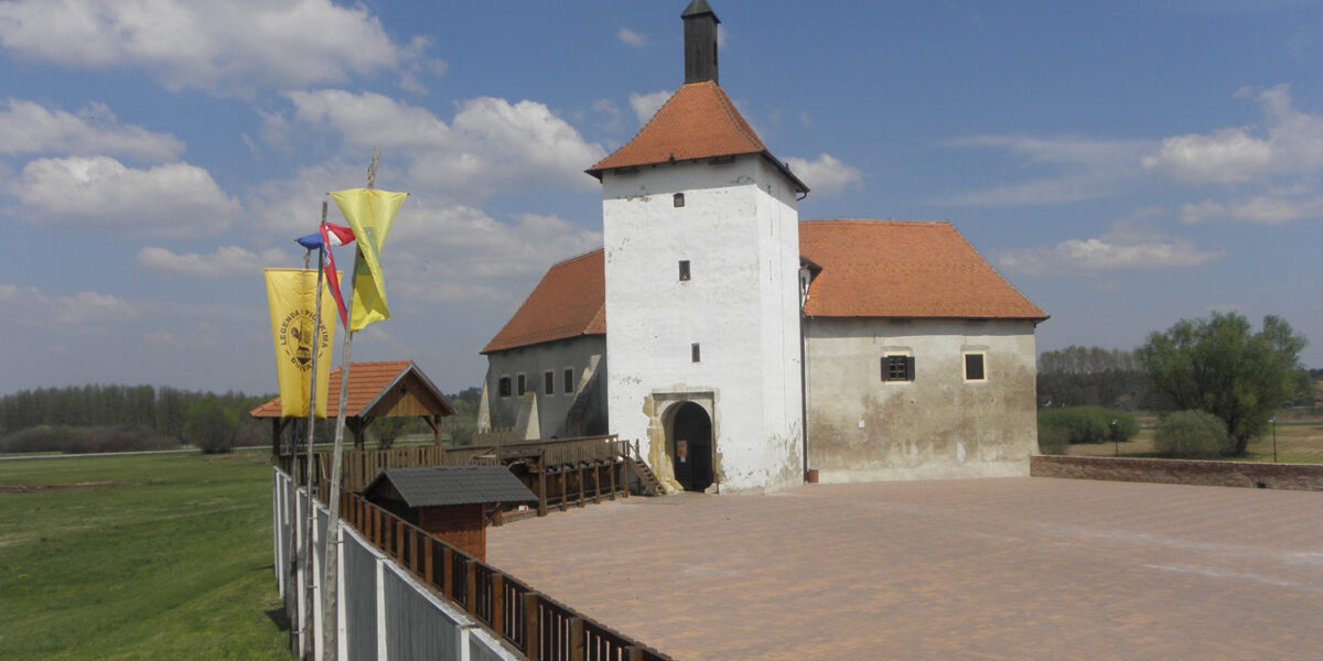 Koprivničko-križevačka županija financijski podržava projekte Muzeja Grada Đurđevca