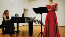 Održan koncert klasične glazbe u Muzeju Grada Đurđevca