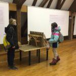 Pozitivan primjer – u nedjeljnom posjetu muzeju