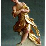 """""""Oživljene"""" skulpture iz donacije ILC"""