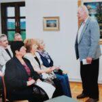 Sjećanje na prijatelja i suradnika Muzeja gospodina Slavka Čambu