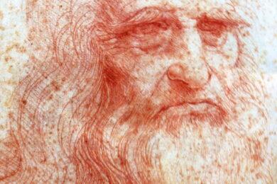 Obljetnica rođenja velikana Leonarda da Vincija