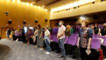U Đurđevcu održana 40. Skupština Društva knjižničara Bilogore, Podravine i Kalničkog prigorja