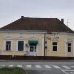 Muzej Grada Đurđevca u pripremi je umjetničko-dokumentarne izložbe o Božidaru Becku.